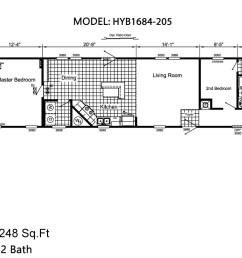 hybrid hyb1684 205 layout [ 1200 x 818 Pixel ]