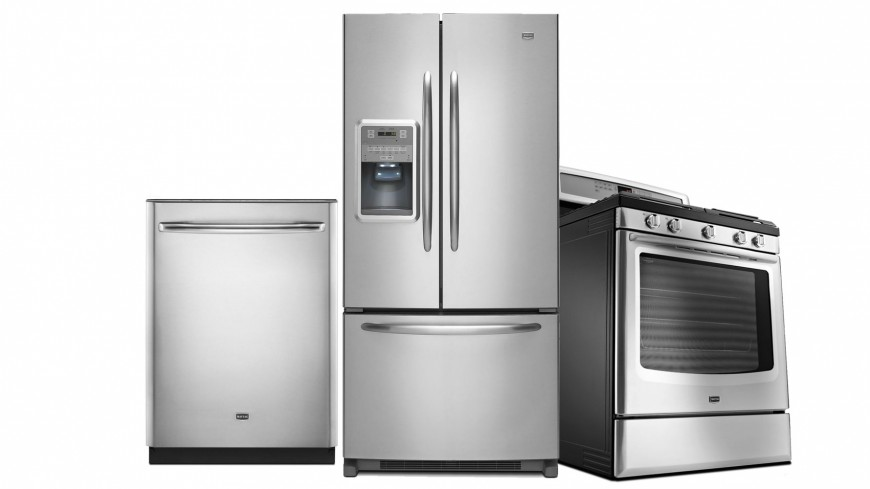 maytag kitchen appliances bath design product review row house reno