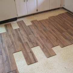 Kitchen Laminate Tiles Floors For Kitchens Flooring Options Your Rental Home Which Is Best Laminet Wood Jpg