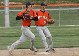 baseball - varsity vs nixa 013