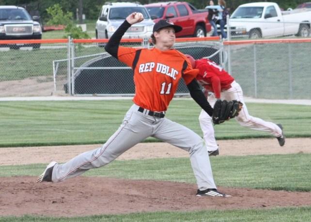 baseball - varsity vs nixa 035