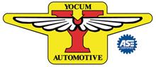 Yocum-Logo-Small