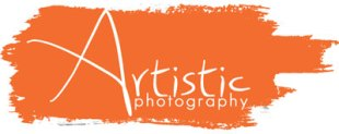 Artistic-Photography-logo-small