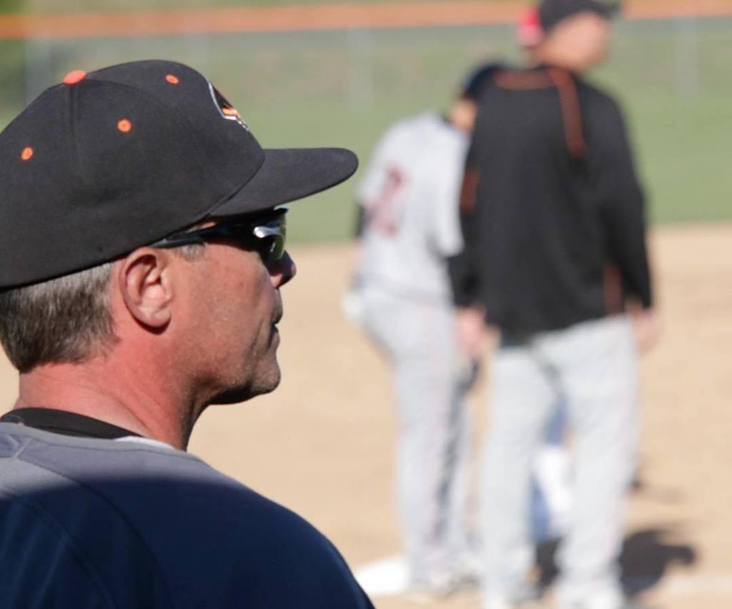 Story #9: Howard Quigley Retires