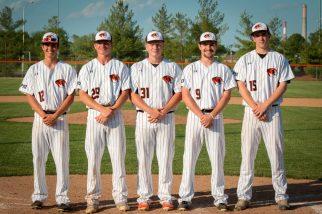 baseball-seniors-7.jpg