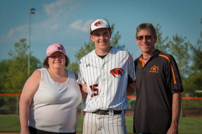 baseball-seniors-3
