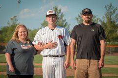 baseball-seniors-5