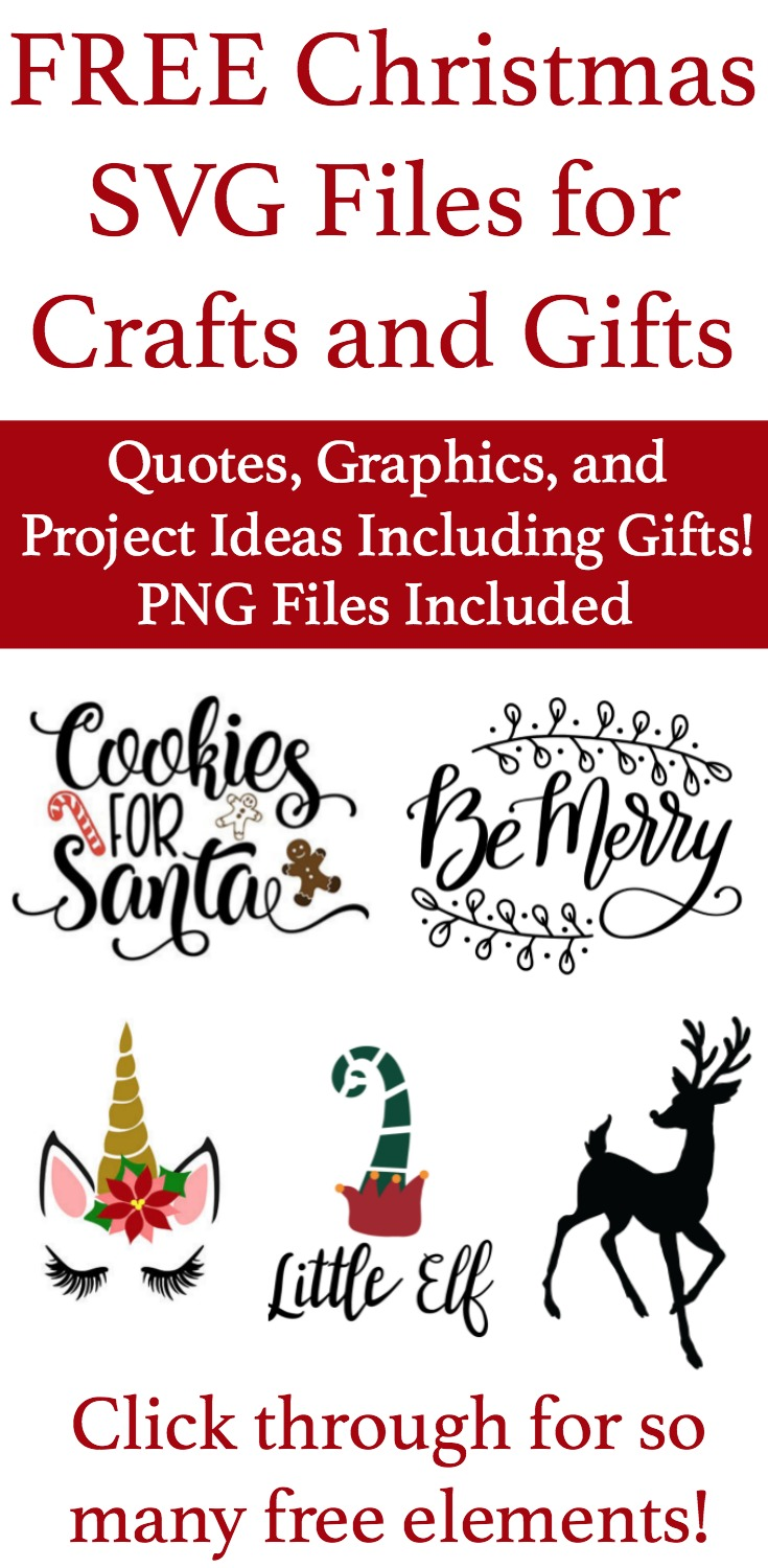 Free Christmas Gifts Ideas
