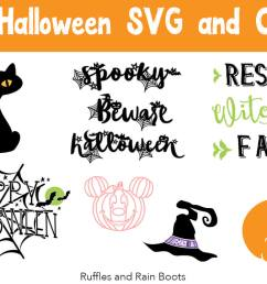 free halloween svg and cut files for digital crafting [ 1200 x 800 Pixel ]