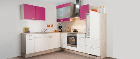 Einbauküche im Angebot   ROLLER Möbelhaus
