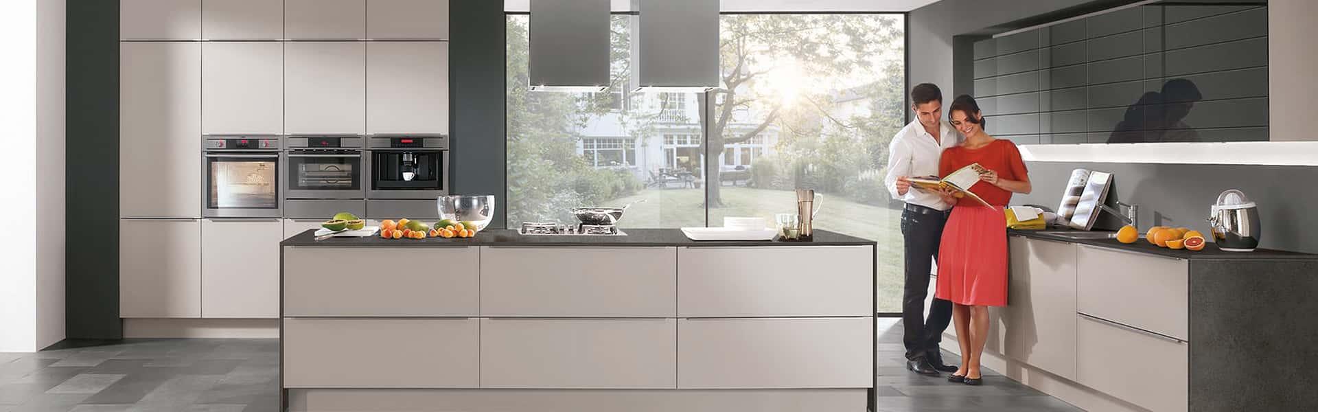 Möbel Roller Küche Planen