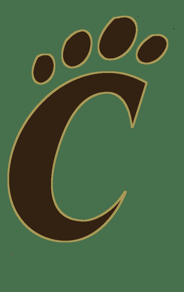 The Lincoln Cougars  ScoreStream