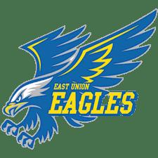 East Union Logo