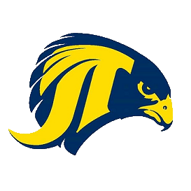 Image result for jefferson falcons