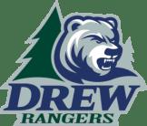 Drew U. Logo