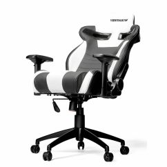 Racing Seat Chair Covers B And M Gaming Office Desk Pu Leather Executive