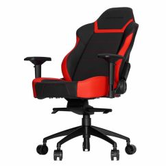 Office Chair Video Game Zero Gravity Outdoor Lounge Gaming Desk Racing Seat Pu Leather Executive