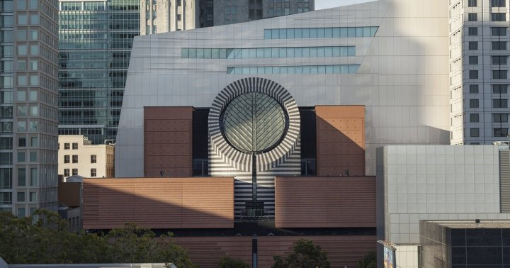 Image result for sfmoma