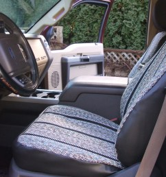 2000 expedition seat cover [ 2592 x 1944 Pixel ]