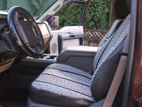small resolution of 2000 expedition seat cover