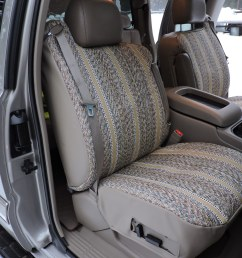 2000 expedition seat cover [ 4608 x 3456 Pixel ]