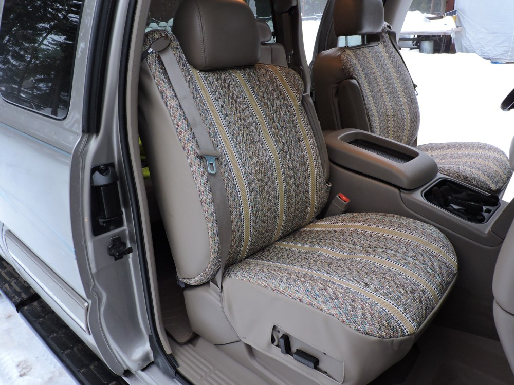 medium resolution of 2000 expedition seat cover