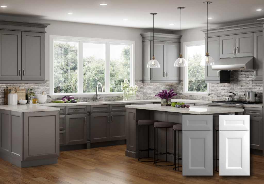 kitchen cabnits slicer contemporary cabinets for residential pros