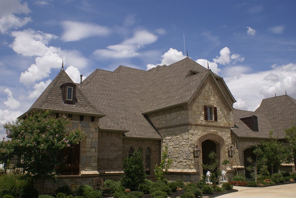 Exceptional Windsor Tile Roofing Options Atlas 970 239 0012