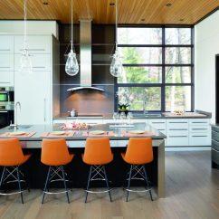 Pella Kitchen Windows Island Cabinet Contemporary Line Of Wood Patio Door Remodeling Industry