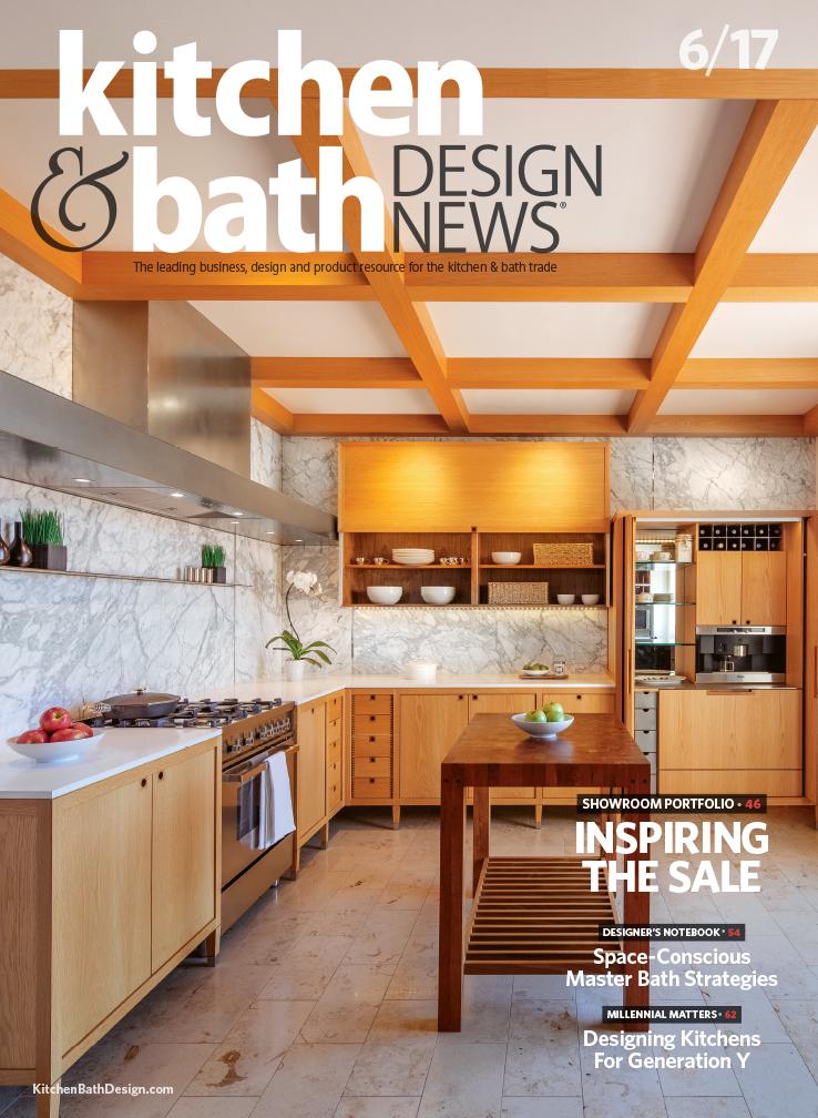 Kbd Kitchen And Bath