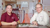 Franchise Opportunity: Ready for Partners | Remodeling ...