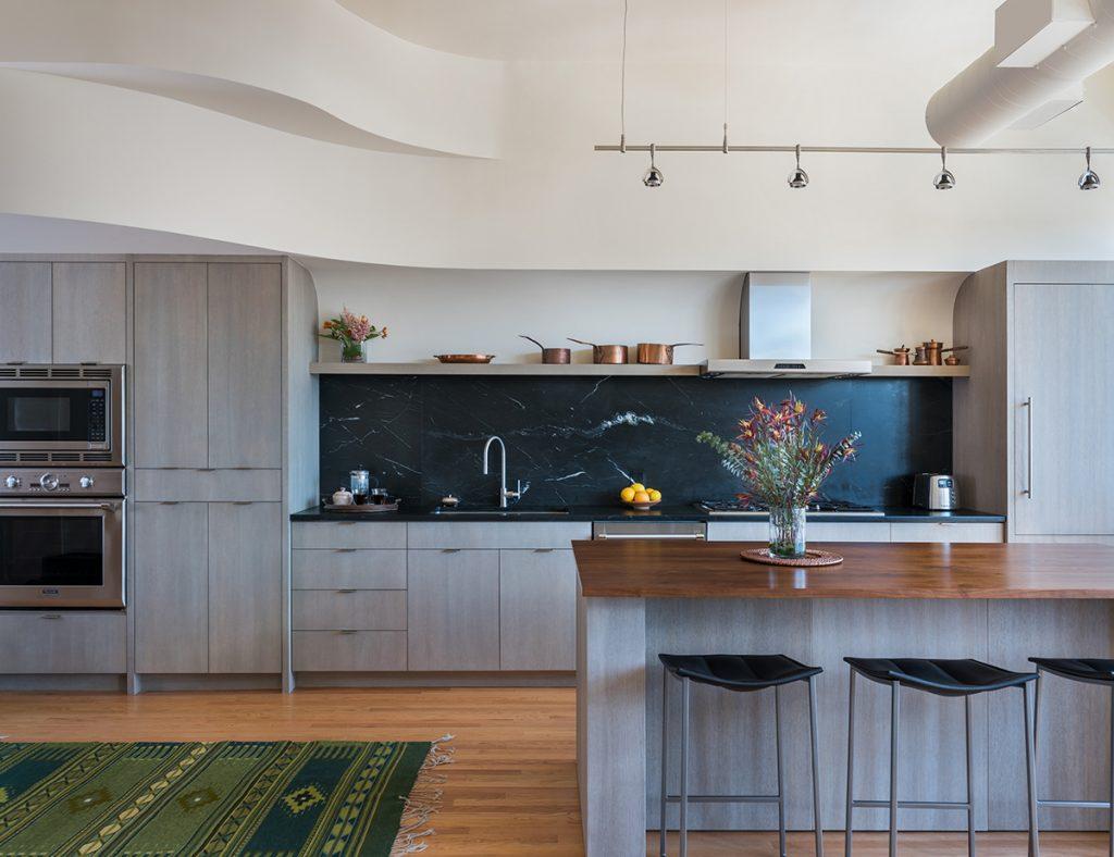 2018 master design awards: kitchen $75,000-$150,000   remodeling