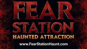 fear station