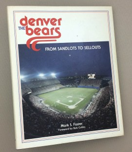 The Denver Bears