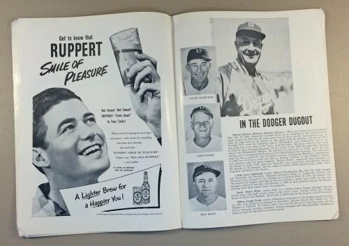 baseball_mlb_worldseries_program_1949_C.jpg