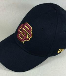 USC Trojans Supporters Cap