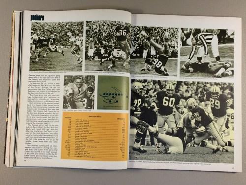 football_nfl_superbowl_1966_program_E.jpg