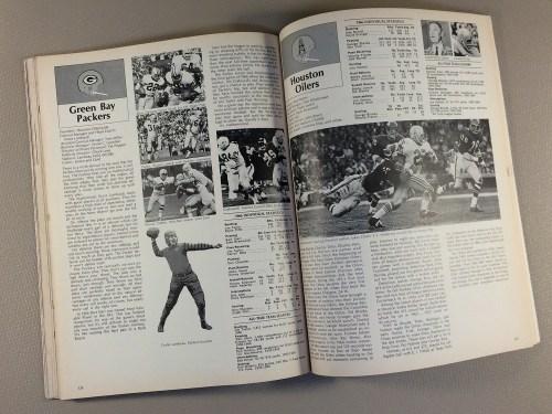 football_nfl_superbowl_1966_program_K.jpg