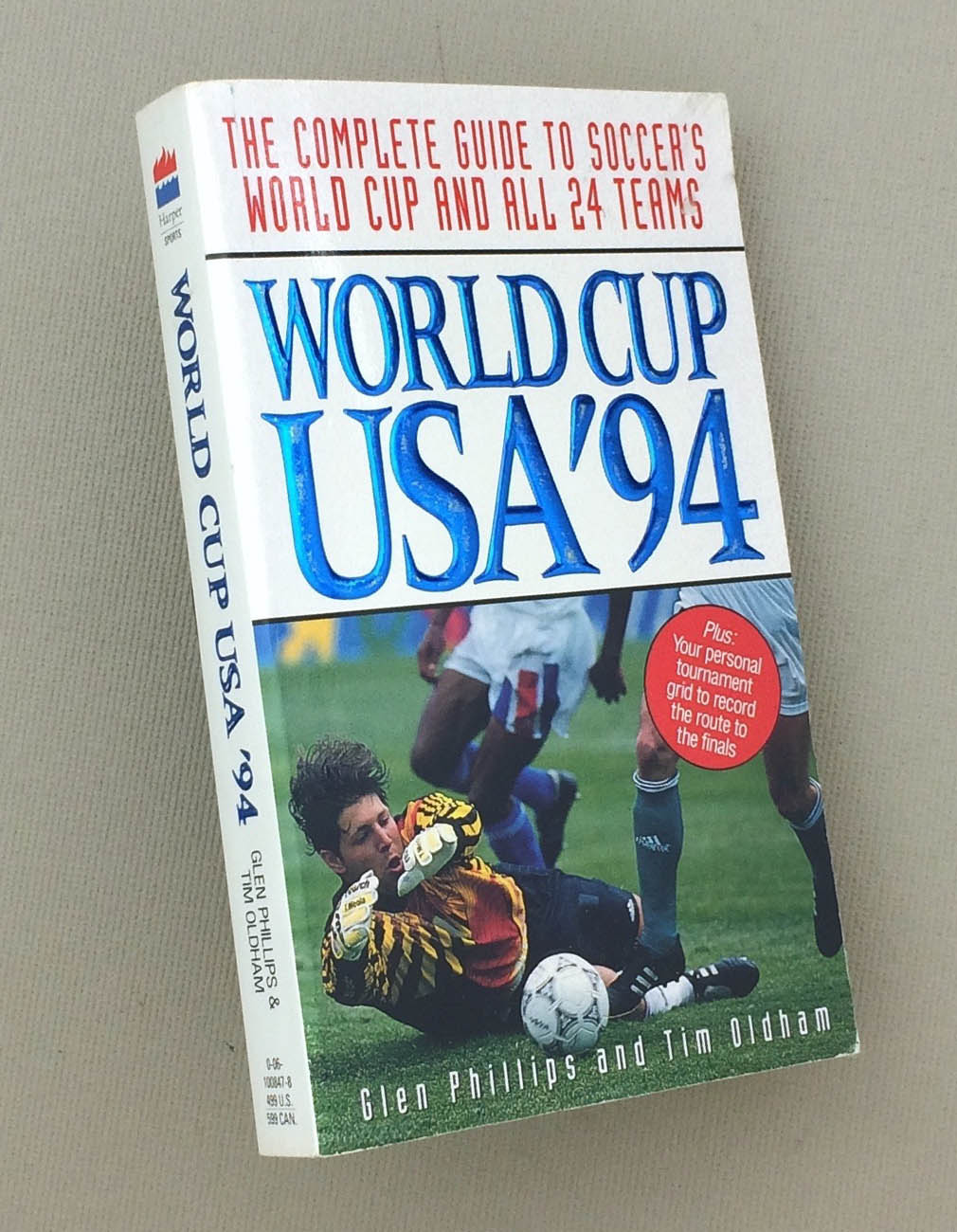Image result for usa 94