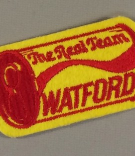 Watford Patch