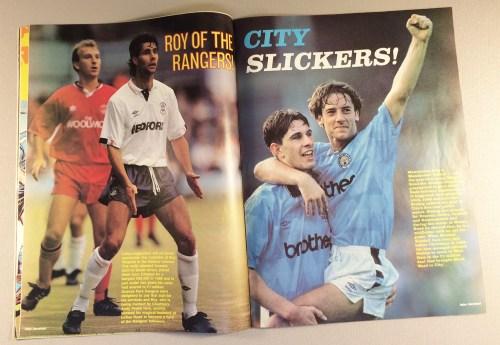 soccer_magazine_1990_royoftheroversB.jpg