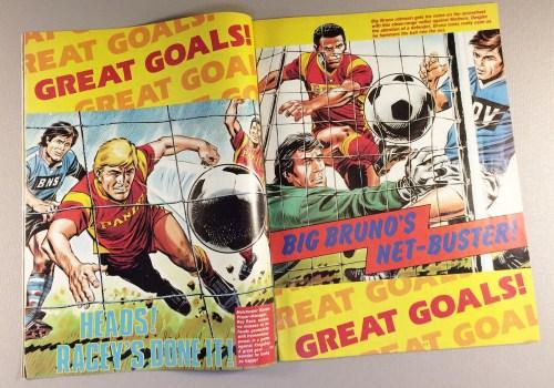 soccer_magazine_1990_royoftheroversC.jpg