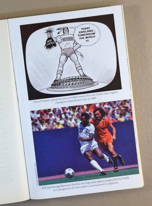 soccer_nasl_book_rocknrollsoccer_plenderleith_A.jpg