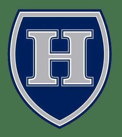 Higley - Team Home Higley Knights Sports