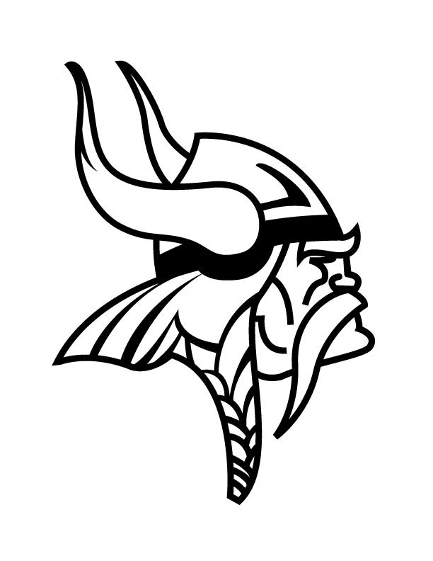 Viking Basketball Twitter