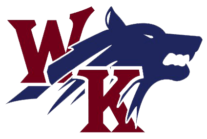 White Knoll Team Home White Knoll Timberwolves Sports