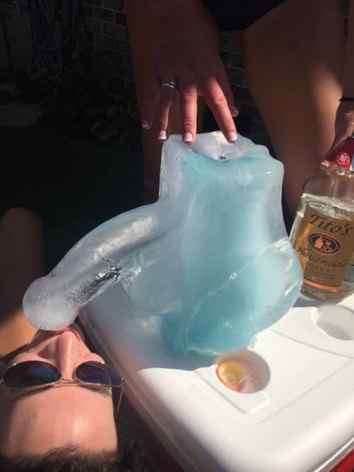 Image result for drinks that will get you the dick