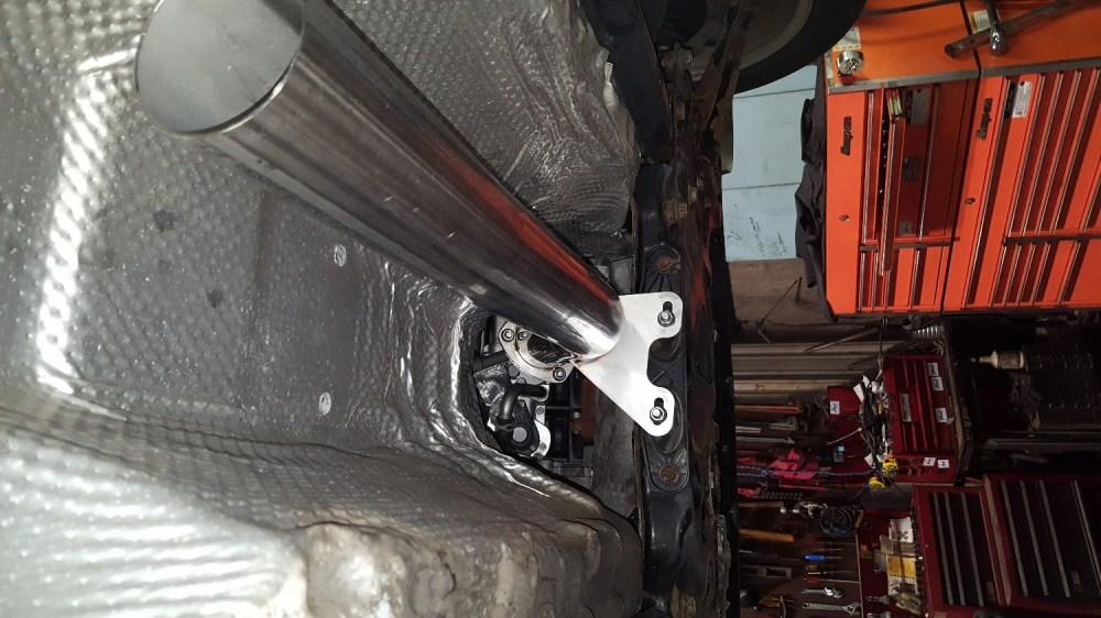 medium resolution of 2012 jetta tdi fuel filter