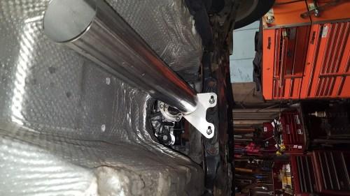 small resolution of 2012 jetta tdi fuel filter