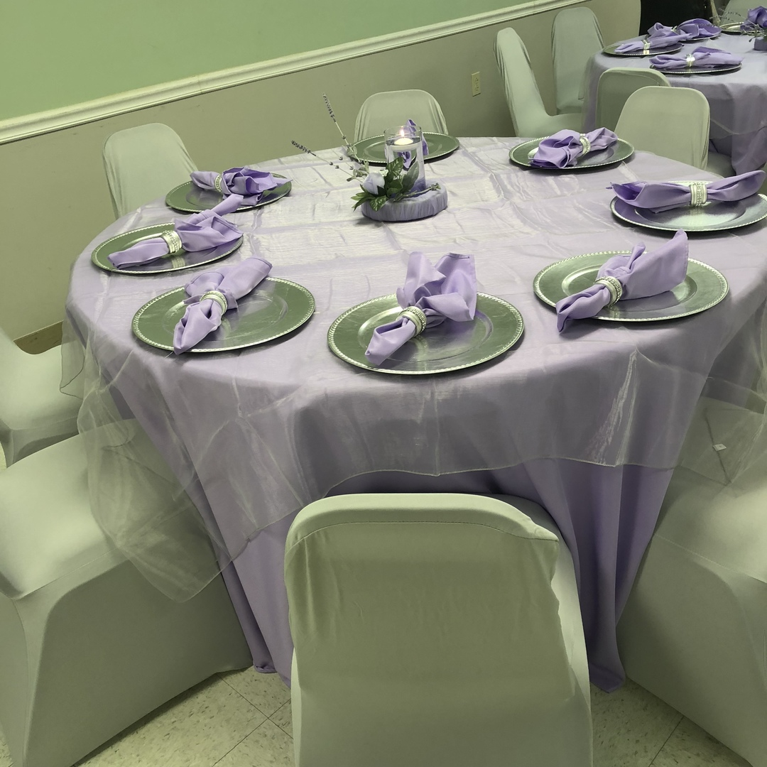 spandex folding chair covers amazon for table silver stretch banquet cover efavormart